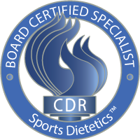 Image result for CSSD certification