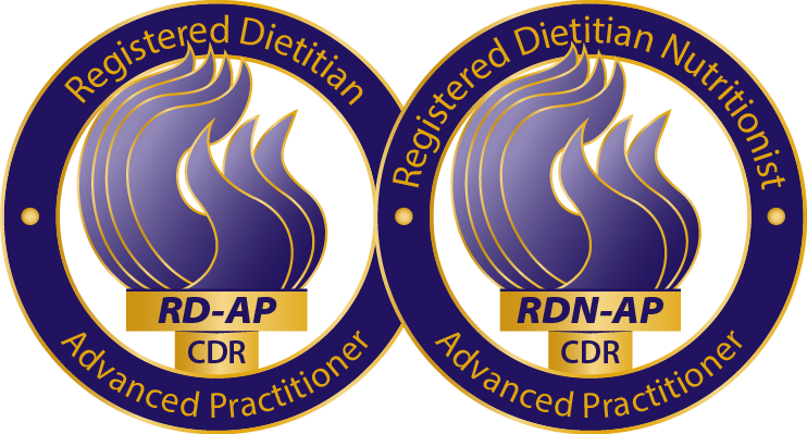 Advanced Practice Certification in Clinical Nutrition - Commission ...